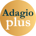 Guided Adagio Plus Holidays